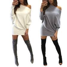 Autumn Sweater Dress Bandage Velvet Dresses Bat Sleeve Bodycon Dress NEW  Women Clothing Online Shopping India Winter Dress-in Dresses from Womens  Clothing ...