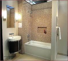 bathtub with surround bathtub tile surround brown mosaic shower curtain fresh bathtub tile surround mosaic tile bathtub with surround construction