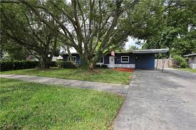 property image of 3308 conway gardens rd in orlando fl