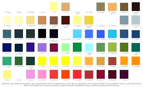 Various Brown Paint Colors Home Depot Kilbegganchocolate Com
