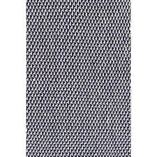 garden ridge rugs. Gray And White Trellis Rug From Garden Ridge Designs Rugs