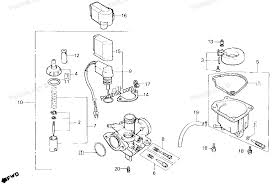 similiar honda 50cc coil schematics keywords diagram additionally vespa lx 150 wiring diagram on honda 50cc moped