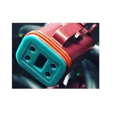 harley davidson trike parts accessories revzilla