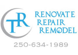 Request A Quote 34 Inspiration BBB Business Profile Triple R Construction Inc Request A Quote