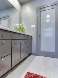 bathroom remodeling annapolis. Bathroom Remodeling Annapolis Md Budget . Cool Design Inspiration I