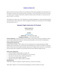 cover letter template for perfect job resume format examples gallery of cover letter examples for job resume
