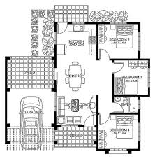 marvellous ideas outstanding modern house designs and floor plans
