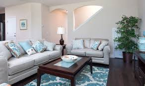 domain home furniture new home builder tampa new home builder in