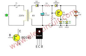 light circuit legacybarnco info light circuit mini emergency light circuit multiple light circuit wiring diagram