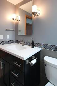 cultured marble countertops cultured marble kitchen countertops price  cultured marble vanity tops houston texas how much