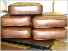 sofa covers for leather sofa faux leather sofa cover leather sofa cushion covers cushions covers for