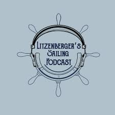 Litzenberger's Sailing Podcast
