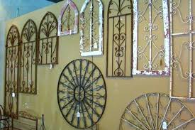 Wrought Iron Home Decor Accents Wrought Iron Home Decor Accents In Ideas 100 Sooprosports 10