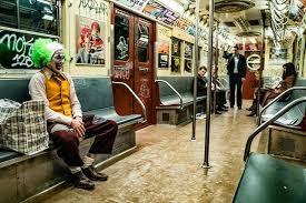Itt találhatod azokat a videókat amelyeket már valaki letöltött valamely oldalról az oldalunk segítségével és a videó címe tartalmazza: Mozi Joker Teljes Film Indavidea Magyarul 2019 Hd 1080p Bekekeng Videa Hd Joker Film Joaquin Phoenix Joker And Harley