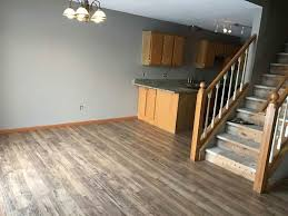 the 2k was for painting trim doors and cabinets