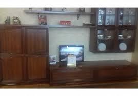 <b>Распродажа выставочных образцов</b> мебели с экспозиции в ...