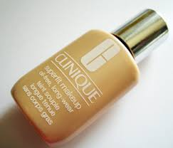 clinique trina turk superfit makeup