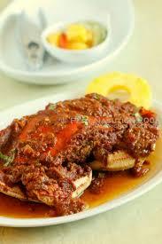 Indonesia memiliki makanan tradisional yang beranekaragam. 100 Gambar Aneka Resep Masakan Terbaik Resep Masakan Resep Masakan