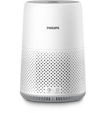 Purificador Aire Philips S800 AC0819/10