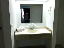 bathroom cabinet reviews. Wonderful Reviews Villa Bath Vanities Lowes To Bathroom Cabinet Reviews T