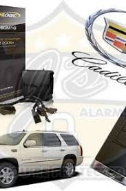 code alarm remote start wiring diagram schematics and wiring code alarm wiring diagram nilza