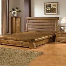 wooden furniture bedroom. [South Korea] Authentic Old Elm Wood Furniture, Bedroom Double Bed With  Storage Drawers Wooden Banchuang-in Bedroom Sets From Furniture On Aliexpress.com Wooden Furniture