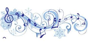 Christmas Program Theme How Do You Choose Music For Your Christmas Holiday Winter Or