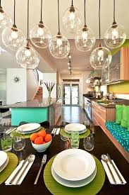 above dining table lights nice ideas dining room hanging lights crafty casual dining room pendant lights dining table lights singapore