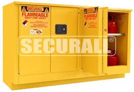 Fire Safe Cabinets Safe Cabinet Laboratory Home Design Inspiration