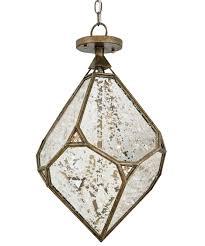 currey company lighting fixtures. Shown In Pyrite Bronze-Raj Mirror Finish Currey Company Lighting Fixtures Y