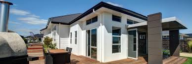 Exterior Plaster Systems on AAC
