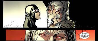 x men cyclops quotes