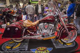 j p ultimate builder bike show minneapolis results 2016 photos motorcycle usa