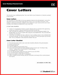 Should You Staple Your Cover Letter To Your Resume Should You Staple Your Cover Letter To Your Resume Choice Image 11