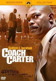 coach carter review essay similar articles