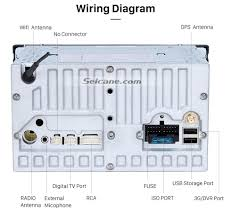 2016 toyota corolla wiring diagram facbooik com 1998 Toyota Corolla Wiring Diagram 2016 toyota corolla wiring diagram facbooik 1998 toyota corolla alarm wiring diagram