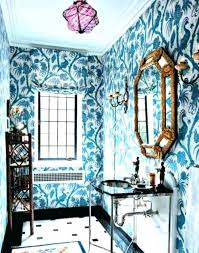 matching wall art flower power wall art collection matching art set matching wall art bathroom wall on wall art flower power with matching wall art flower power wall art collection matching art set
