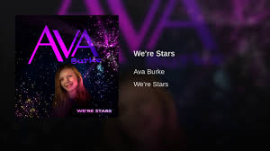 We're Stars - YouTube