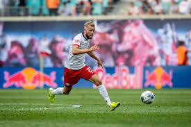.reviews, kevin kampl in football manager 2020, rb leipzig, slovenia, slovenian, slovene 2020, rb leipzig, slovenia, slovenian, slovene, bundesliga, kevin kampl fm20 attributes, current ability. Rb Leipzig English On Twitter Team News Unavailable Kevin Kampl Fever Ibrahima Konate Muscle Strain Doubtful Konrad Laimer Neck Final Decision To Be Made Tomorrow Dierotenbullen Wobrbl Https T Co Yd7204qrha
