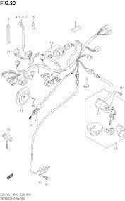 2014 suzuki boulevard s40 ls650 wiring harness ls650l4 e03 parts 2014 suzuki boulevard s40 ls650 wiring harness ls650l4 e03 parts best oem wiring harness ls650l4 e03 parts for 2014 boulevard s40 ls650 bikes