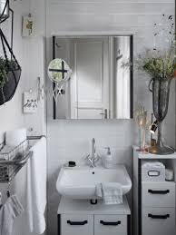 Bathroom accessories Modern Bathroom Layout Goodhomes India Stunning Ideas For Stylish Bathroom Accessories Goodhomes India