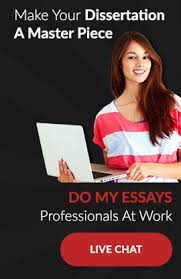 do my essays gives you choice to buy essay online in uk do not hesitate type do my essay in your browser bar to buy essay cheap and acquire our support services in the click of a mouse button
