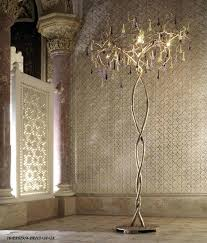 restoration hardware crystal floor lamp medium size of gold chandelier floor lamp crystal floor lamp shade