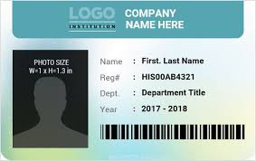 identity card template word staff id cards download at http mswordidcards com 10 best staff