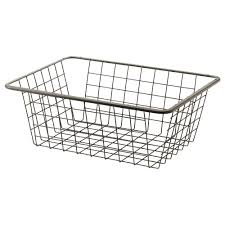 komplement wire basket with pull out rail 75x58 cm ikea Kitchen Planner Ikea Job Description Kitchen Planner Ikea Job Description #17 IKEA USA Kitchen Planner