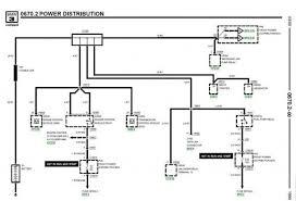 bmw z3 wiring diagram bmw z wiring diagram wiring diagrams bmw z