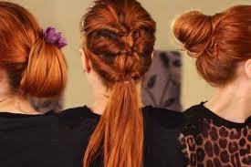 účesy Pro Dlouhé Vlasy Jaktakcz