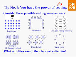 Best Seating Charts For Classroom Management Class Room Seating Chart Lamasa Jasonkellyphoto Co
