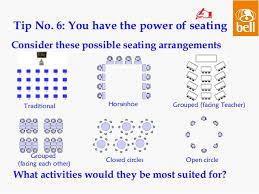 Free Class Seating Charts Class Room Seating Chart Bismi Margarethaydon Com
