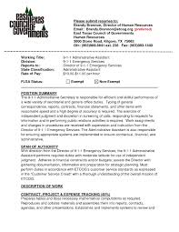 Office Assistant Resume Medical Office Assistant Resume Sample Samples Of Administrative 71